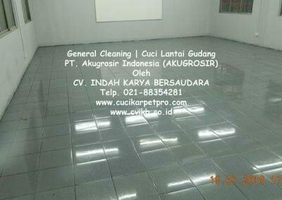 general-cleaning-cuci-lantai-gudang-akugrosir-78