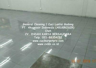 general-cleaning-cuci-lantai-gudang-akugrosir-80