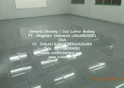 general-cleaning-cuci-lantai-gudang-akugrosir-81
