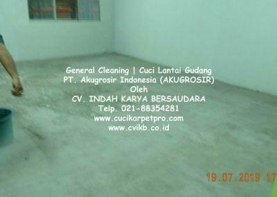 general-cleaning-cuci-lantai-gudang-akugrosir-83