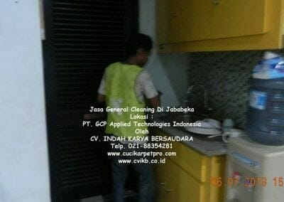 jasa-general-cleaning-di-jababeka-04