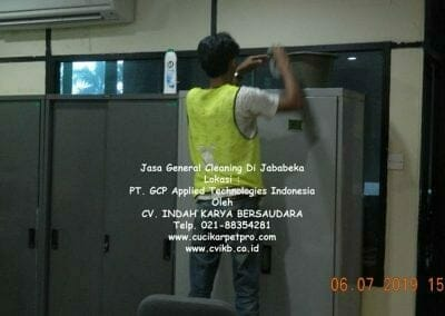 jasa-general-cleaning-di-jababeka-06