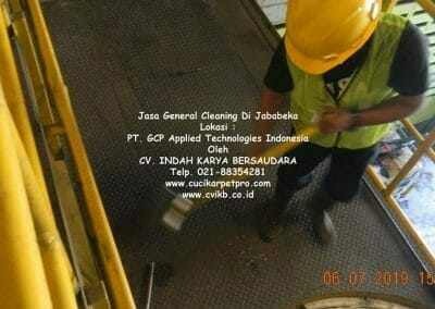 jasa-general-cleaning-di-jababeka-12