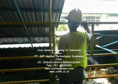 jasa-general-cleaning-di-jababeka-13