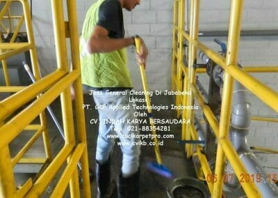 jasa-general-cleaning-di-jababeka-15