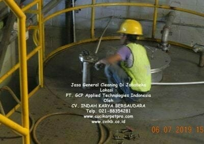 jasa-general-cleaning-di-jababeka-22