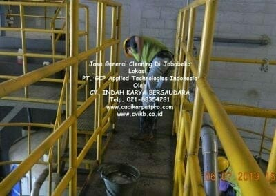 jasa-general-cleaning-di-jababeka-23