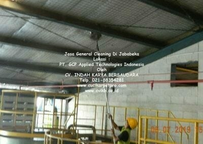 jasa-general-cleaning-di-jababeka-24