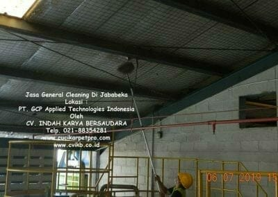 jasa-general-cleaning-di-jababeka-25