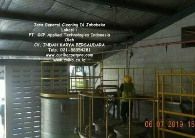 jasa-general-cleaning-di-jababeka-27