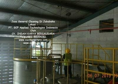 jasa-general-cleaning-di-jababeka-28