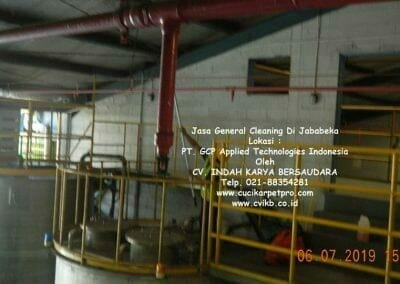 jasa-general-cleaning-di-jababeka-29