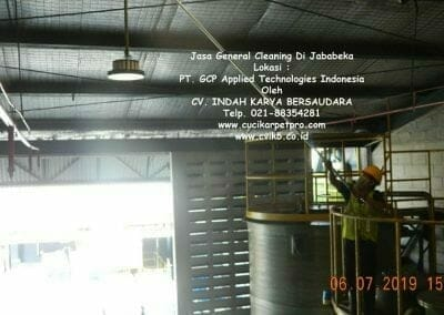 jasa-general-cleaning-di-jababeka-30