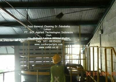 jasa-general-cleaning-di-jababeka-32