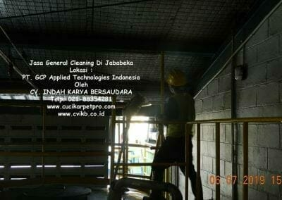 jasa-general-cleaning-di-jababeka-33