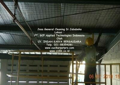 jasa-general-cleaning-di-jababeka-34