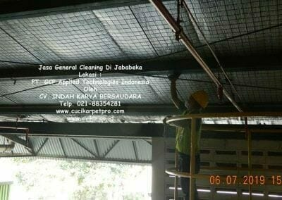 jasa-general-cleaning-di-jababeka-38