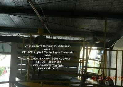 jasa-general-cleaning-di-jababeka-42