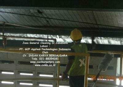 jasa-general-cleaning-di-jababeka-44