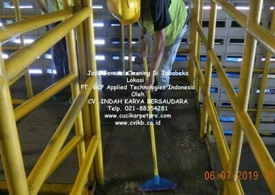 jasa-general-cleaning-di-jababeka-47
