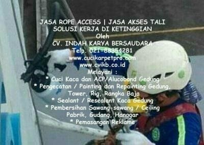 jasa-rope-access-01