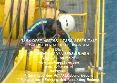 jasa-rope-access-02