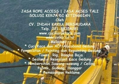 jasa-rope-access-03