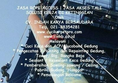 jasa-rope-access-06