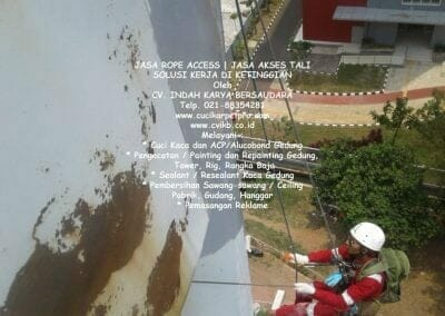 jasa-rope-access-10