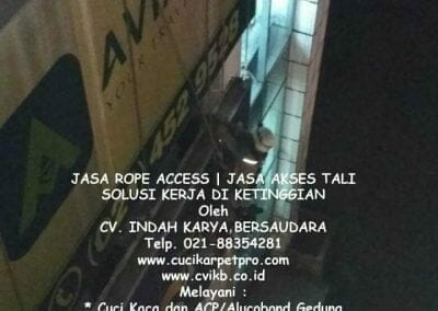 jasa-rope-access-11