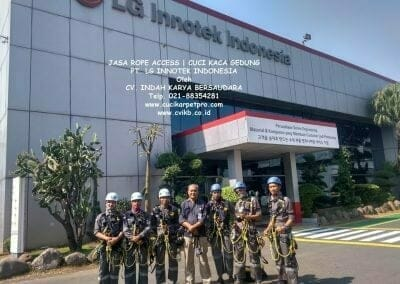 jasa-rope-access-gedung-pt-lg-01