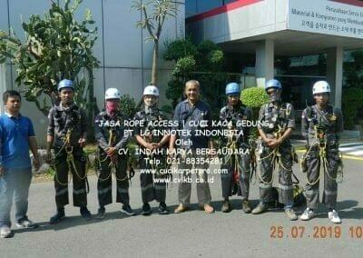 jasa-rope-access-gedung-pt-lg-02