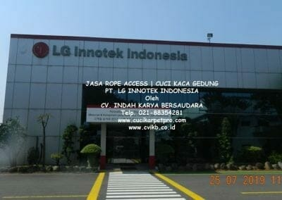 jasa-rope-access-gedung-pt-lg-05