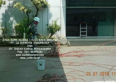jasa-rope-access-gedung-pt-lg-09