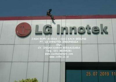 jasa-rope-access-gedung-pt-lg-10