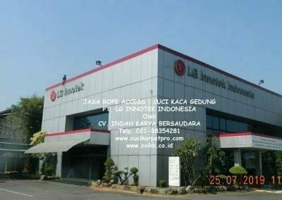 jasa-rope-access-gedung-pt-lg-11