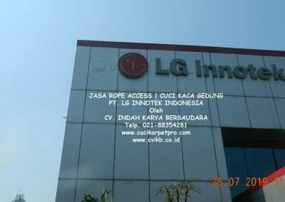 jasa-rope-access-gedung-pt-lg-12