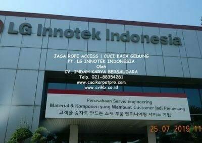 jasa-rope-access-gedung-pt-lg-13