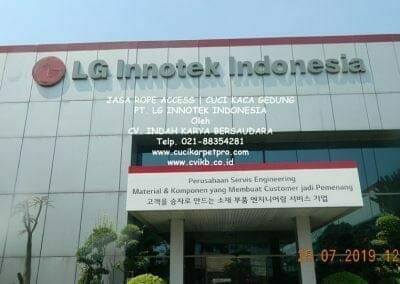jasa-rope-access-gedung-pt-lg-14