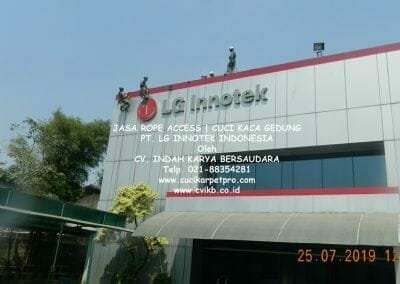 jasa-rope-access-gedung-pt-lg-15