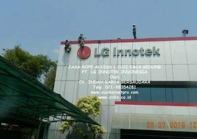 jasa-rope-access-gedung-pt-lg-16