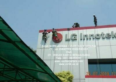 jasa-rope-access-gedung-pt-lg-18
