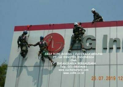 jasa-rope-access-gedung-pt-lg-19