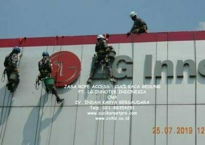 jasa-rope-access-gedung-pt-lg-20