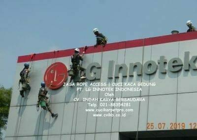 jasa-rope-access-gedung-pt-lg-22