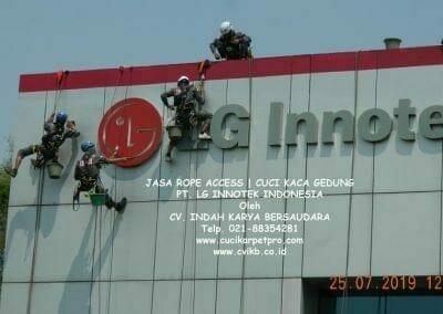 jasa-rope-access-gedung-pt-lg-23