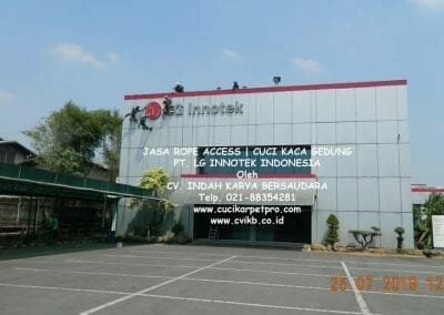 jasa-rope-access-gedung-pt-lg-25
