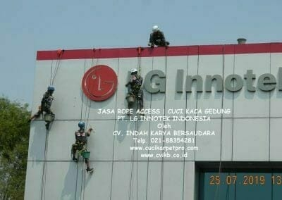 jasa-rope-access-gedung-pt-lg-26