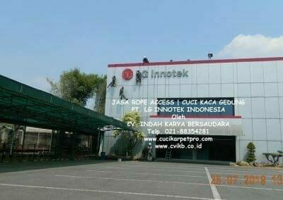 jasa-rope-access-gedung-pt-lg-27