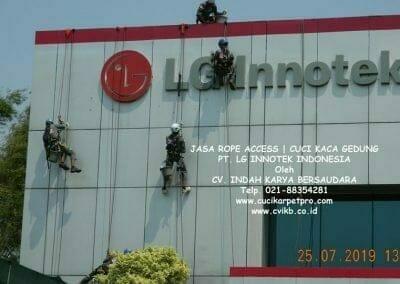 jasa-rope-access-gedung-pt-lg-28